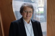 Sr. Maria Franca Condorelli