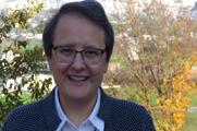 Sr. Maria-Franca Condorelli