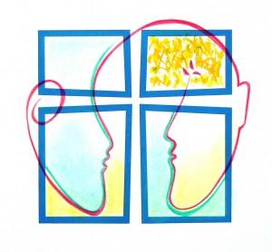 Logo Generalkapitel
