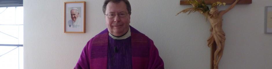 Pater Emmeram