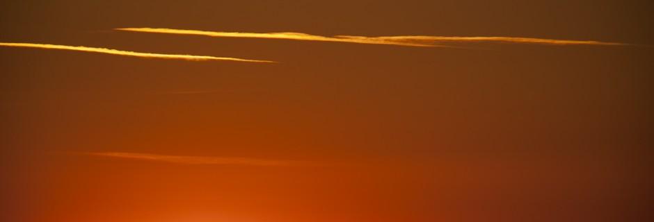 Tonbildschau: Sonnengesang des Franz von Assisi