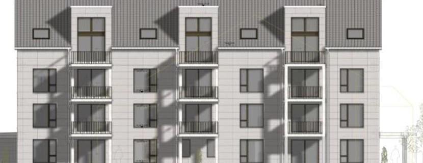 wohnungen zu vermieten kloster ingenbohl provinz. Black Bedroom Furniture Sets. Home Design Ideas