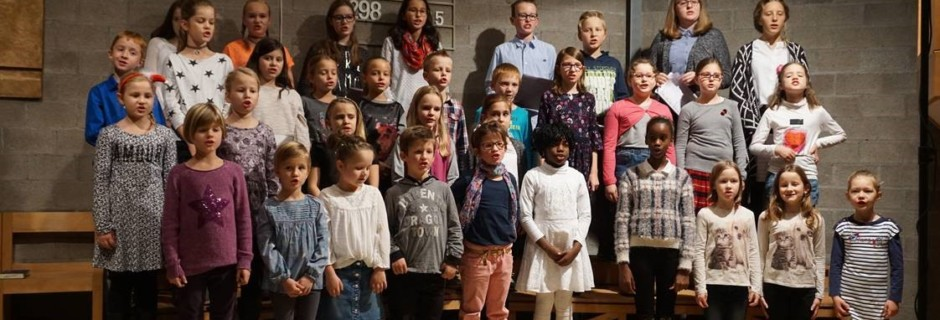Konzerte in der Klosterkirche